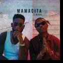 Cover: Tinie Tempah feat. WizKid - Mamacita