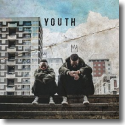 Cover:  Tinie Tempah - Youth