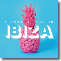 Cover:  I Took A Pill In Ibiza - Various Artists