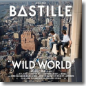 Cover:  Bastille - Wild World