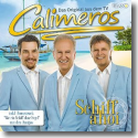 Cover: Calimeros - Schiff ahoi