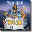 Cover: Snoop Dogg - Coolaid
