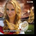 Cover: Pia Malo - Jetzt kommt unsere Zeit