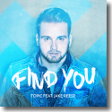 Cover: Topic feat. Jake Reese - Find You