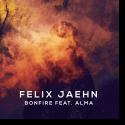 Cover: Felix Jaehn feat. ALMA - Bonfire
