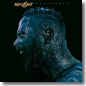 Cover:  Skillet - Unleashed