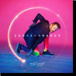Cover: Bright Light Bright Light - Choreography