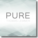 Cover:  Thomas Lemmer - Pure