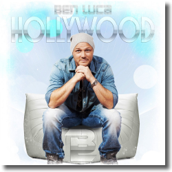 Cover: Ben Luca - Hollywood