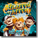 Giraffenaffen Gang - N� mit �