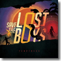 Cover:  Save The Lost Boys - Temptress