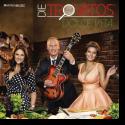 Cover: Die Trovatos - Dolce Vita