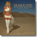 Cover: Britney Spears feat. G-Eazy - Make Me...