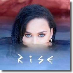 Cover: Katy Perry - Rise