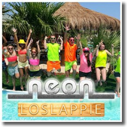 Cover: Neon - Loslappie