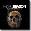Cover: Marc Reason - Sandstorm 2k16