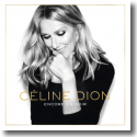 C�line Dion - Encore Un Soir