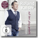 Cover: Roland Kaiser - Auf den Kopf gestellt – Kaisermania Edition