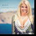 Jenny Frankhauser - Die Zeit steht still