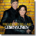 Freudenberg & Lais - Lebenslinien