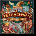 Cover:  Feuerschwanz - Sex Is Muss