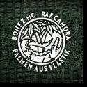 Cover: Bonez MC & RAF Camora - Palmen aus Plastik