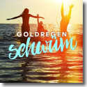 Cover:  Goldregen - Schwüm