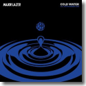 Cover: Major Lazer feat. Justin Bieber & MØ - Cold Water