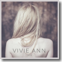 Cover:  Vivie Ann - Julia