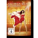 Andrea Berg - Seelenbeben - Heimspiel Edition Live