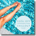 Cover:  Cool Off Chillout Vol. 4 - Various Artists