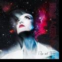 Cover:  Wendy Bevan - Rose & Thorn