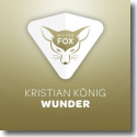 Kristian K�nig - Wunder