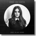 Cover: Norma Jean Martine - Only In My Mind