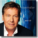 Cover:  Roland Kaiser - Best Of