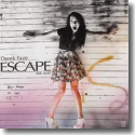 Cover: Derek Faze feat. Avari - Escape