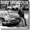Cover: Bruce Springsteen - Chapter And Verse