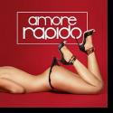 Cover:  Amore Rapido - Amore Rapido