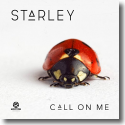 Cover:  Starley - Call On Me