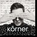 Cover:  Körner - Gänsehaut