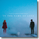 Cover:  Martin Garrix & Bebe Rexha - In The Name Of Love