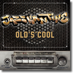 Cover: Jazzkantine - Old's Cool