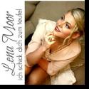 Cover: Lena Moor - Ich schick dich zum Teufel