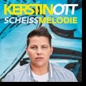 Cover:  Kerstin Ott - Scheissmelodie