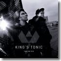 Cover:  King's Tonic - Tanz mit mir