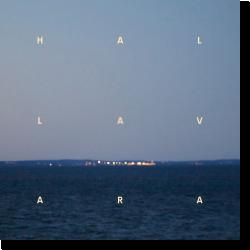 Cover: Al Pride - Hallavara