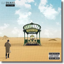Cover: DJ Snake - Encore