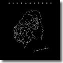 Cover:  AlunaGeorge - I Remember
