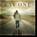 Cover:  Kay One - Der Junge von damals