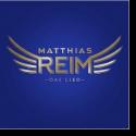 Cover: Matthias Reim - Das Lied